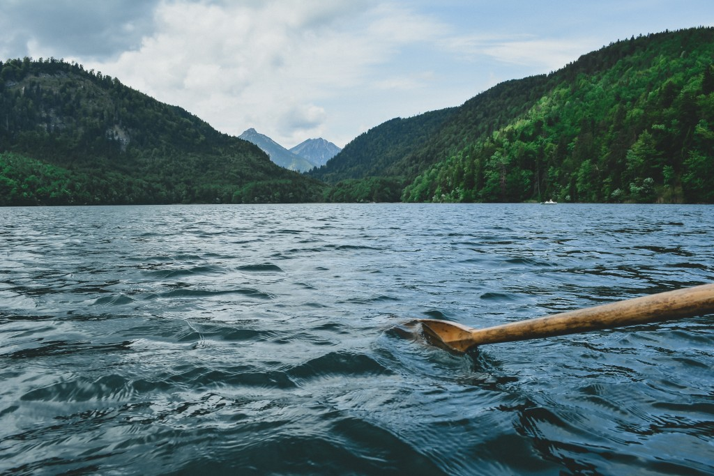 CanoeBannerOpen