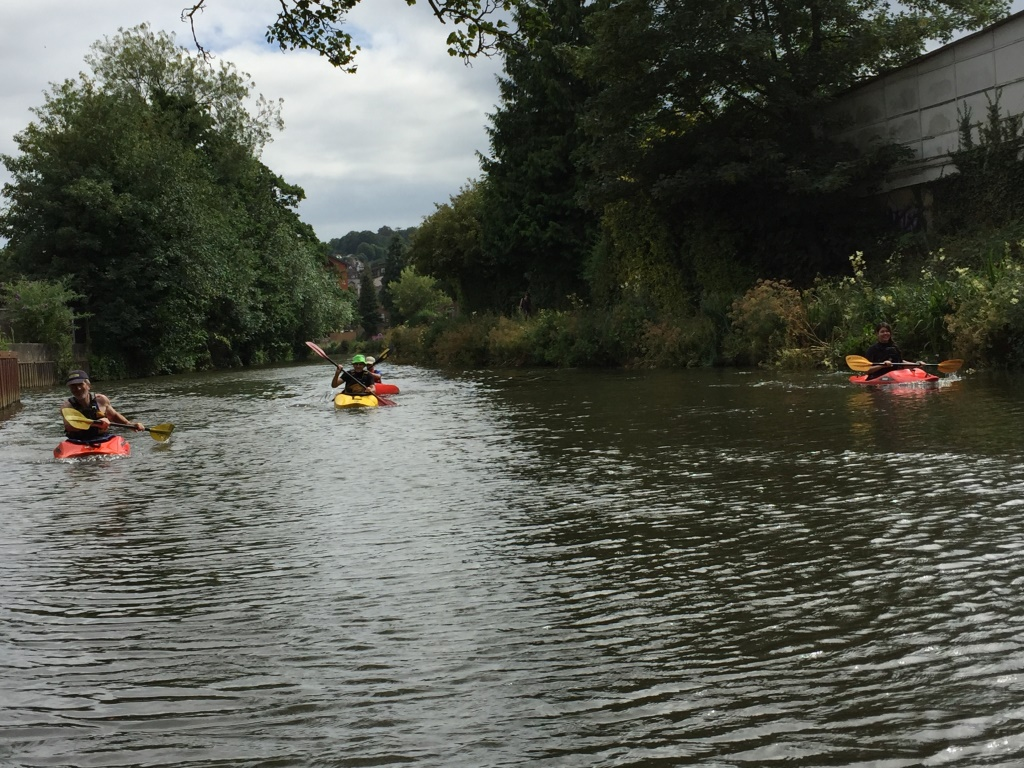 2016_July_RiverWey10