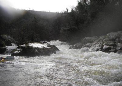 2006_dartmoor_02