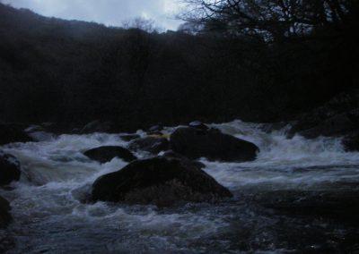 2006_dartmoor_11
