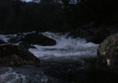 2006_dartmoor_12