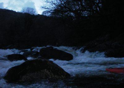 2006_dartmoor_15