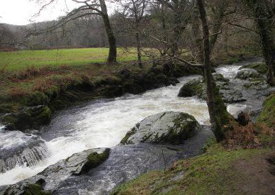 2006_dartmoor_40