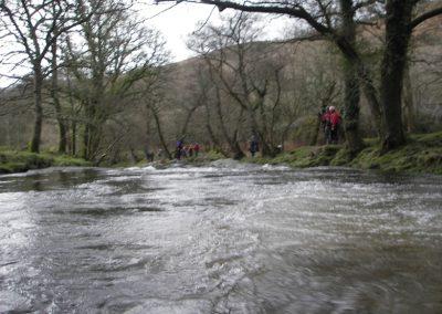 2007_dartmoor_020