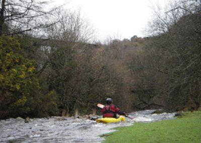 2007_dartmoor_038