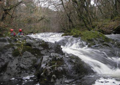 2007_dartmoor_066