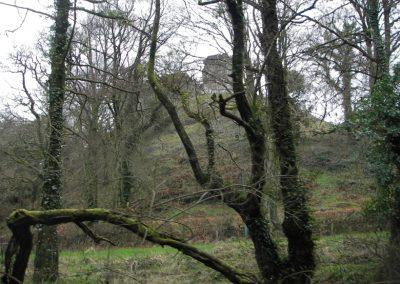 2007_dartmoor_086