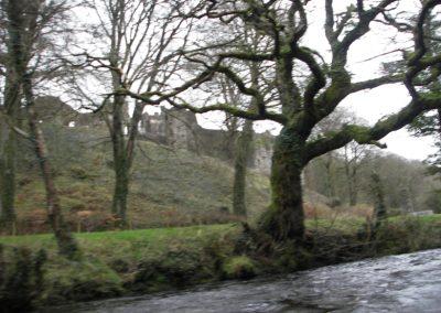 2007_dartmoor_087