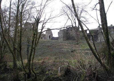 2007_dartmoor_088