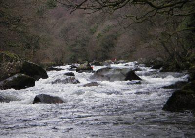 2007_dartmoor_107