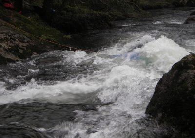 2007_dartmoor_114