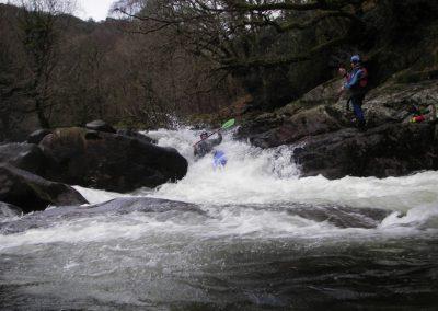 2007_dartmoor_123