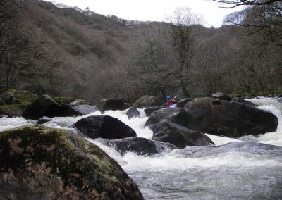 2007_dartmoor_127