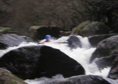 2007_dartmoor_129
