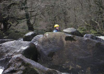 2007_dartmoor_130