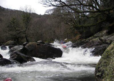 2007_dartmoor_131