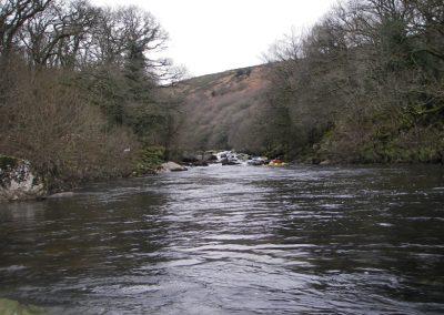 2007_dartmoor_137