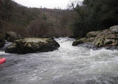 2007_dartmoor_138