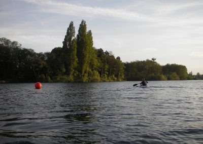 2010_chipstead_33