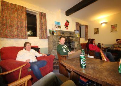2012_dartmoor_30