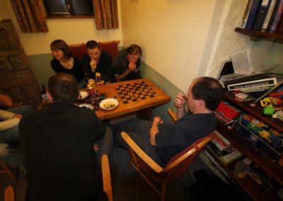 2012_dartmoor_38