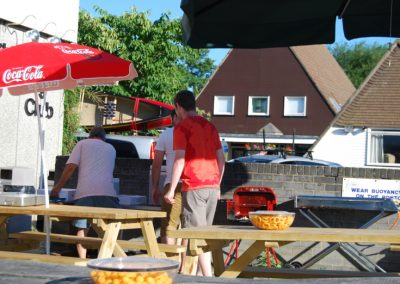 2013_chipstead_03