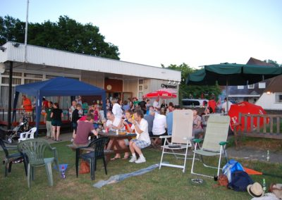 2013_chipstead_81