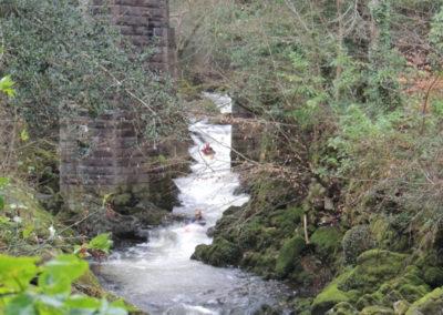 2014_Dartmoor_59