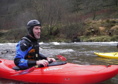 2009_SouthWales_010