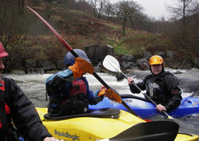 2009_SouthWales_011