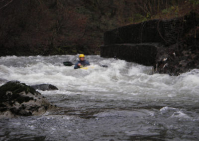 2009_SouthWales_015
