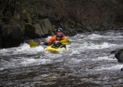 2009_SouthWales_023