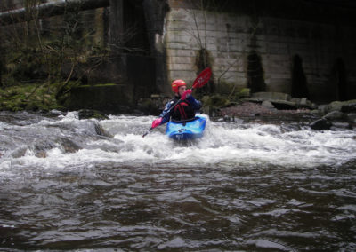 2009_SouthWales_047