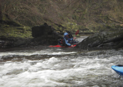 2009_SouthWales_050