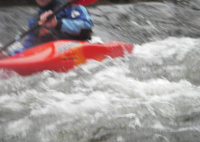 2009_SouthWales_083