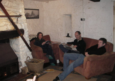 2009_SouthWales_089
