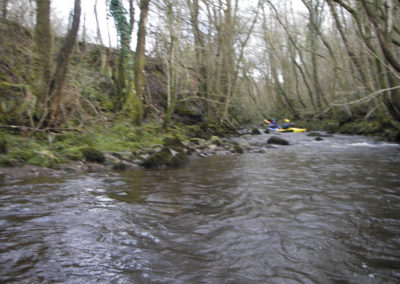 2009_SouthWales_115