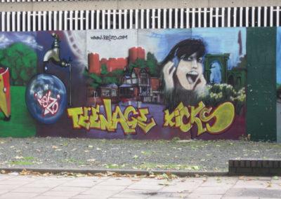 2010_Severn_060