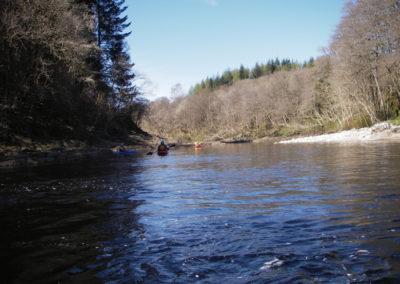 2012_Scotland_04