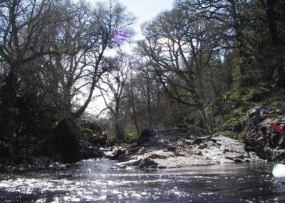 2012_Scotland_07