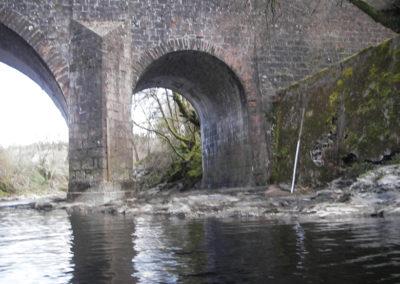 2012_Scotland_14