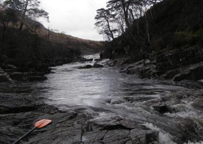 2012_Scotland_35