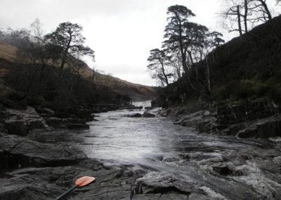 2012_Scotland_36
