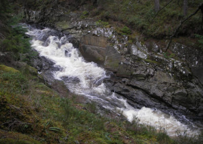 2012_Scotland_41