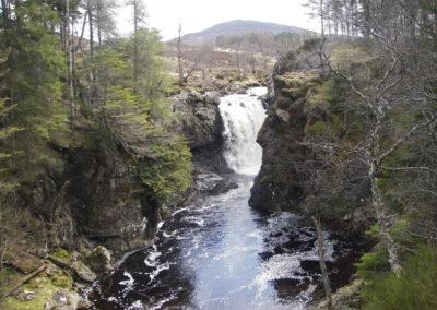 2012_Scotland_45