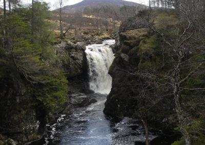 2012_Scotland_47