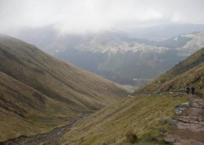2012_Scotland_56