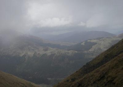 2012_Scotland_59