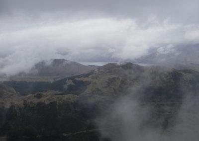 2012_Scotland_60