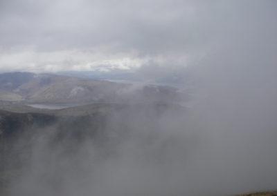 2012_Scotland_62